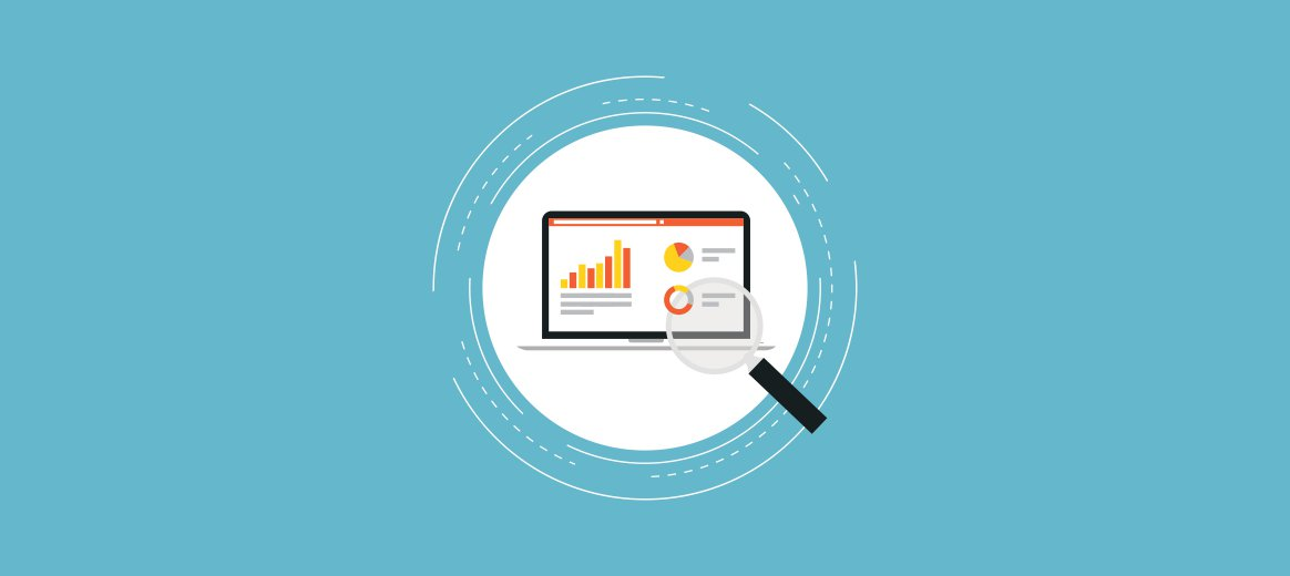 Global Spend Analytics Market insights offered in a recent report 2020 to 2026